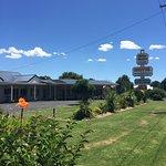 Glen Innes Motel