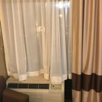 Photo de Comfort Inn - Pensacola / N Davis Hwy