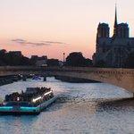 Photo of Pont de l'Archeveche