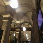 Photo of Opera Cafe