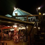 Photo de Tamboo Seaside Grill
