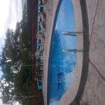 Photo of Arenal Vista Lodge