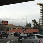 Photo de Hilton Garden Inn Sacramento Elk Grove