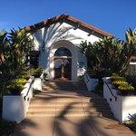 Omni La Costa Resort and Spa Foto