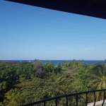 Photo of BEST WESTERN Tamarindo Vista Villas