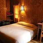 Foto de Inle Inn Hotel