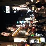 Foto de Premier Hotel–CABIN–Shinjuku