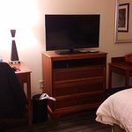 Foto de Hampton Inn Bowling Green