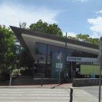 Kuranda Visitor Center