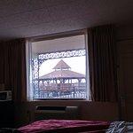 Foto de Airport Waterfront Inn