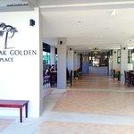 Foto de Khaolak Golden Place