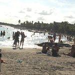 Photo of Playa Caribe