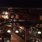 Brewhouse at Whistler Foto