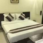 Potret HOTEL AKAAL RESIDENCY
