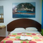 Photo of Pay Purix Backpackers Hostel