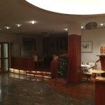 Photo of Hotel Atrium