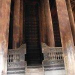 Photo de Bargaya Monastery