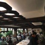 Foto di Tivoli Oriente Hotel