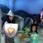 Foto de The DoSeum - San Antonio's Museum for Kids
