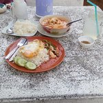 Foto Lis Restaurant