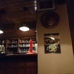 Restaurant Defne Foto