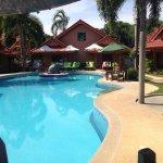 Photo of The Happy Elephant Resort