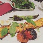 Photo de Pars Restaurant