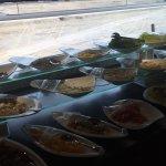 صورة فوتوغرافية لـ Janayen Restaurant and Catering