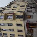 Photo of BEST WESTERN PLUS Hotell Hordaheimen