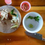 Photo of Sammy's Organic Thai Cooking School