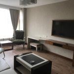 Eyna Hotel Foto