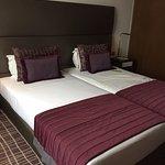 Foto de Neya Lisboa Hotel