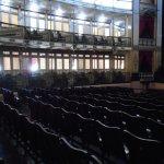 Photo of Teatro Terry