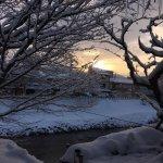 Photo de Sumiyoshi Ryokan