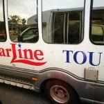 Starline Tours Foto