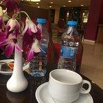 Al-Fanar Palace Hotel Foto