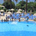 Foto de Yasmin Resort Bodrum