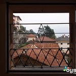 Photo of Hotel Orso Bruno