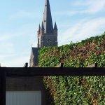 Sint-Vincentiuskerk