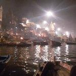 Photo of Varanasi Walks