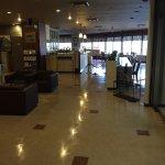 Photo de Matsusaka City Hotel