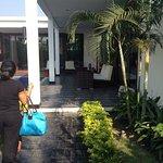 Photo of Lotus Villas & Resort Hua HIn