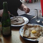 Photo of Creperie Le Bot