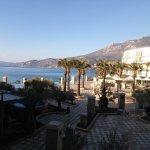 Foto de Club Hotel Loutraki