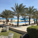 Photo of Anantara Sir Bani Yas Island Al Yamm Villa Resort
