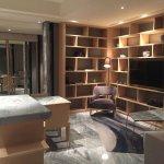 Photo of New World Beijing Hotel