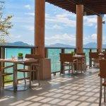 Seasonal Tastes Phuket