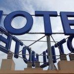 Photo of Sensity Hotel Vent de Mar