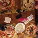 Photo of Pizzeria Antica Stabia
