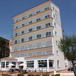 Hotel Rosa Dels Vents Image